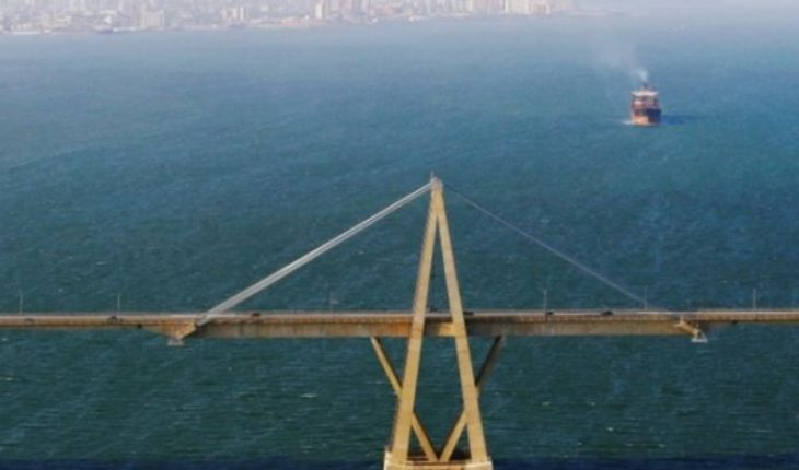 Collapse in Genoa: the 3 differences of emblematic bridge Lake Maracaibo and the Morandi which collapsed in Italy, designed by the same Engineer