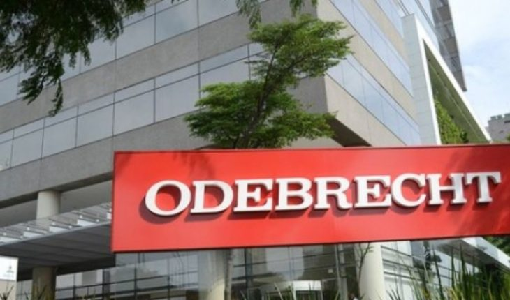 Colombia: Odebrecht bribes are three times the known