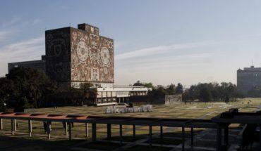 Coparmex proposed fees at public universities
