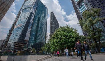 Corte avala seguro de desempleo en CDMX