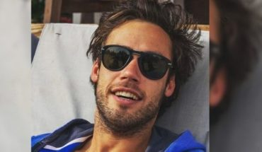 Died Mateo Costantini, the Argentinian who crashed walk Longboarding in Canada