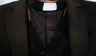 EE. UU: Judicial report collected cases of 300 sexual abusers priests in Pennsylvania
