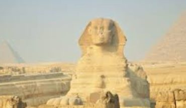 Egypt increases prices for tickets to archaeological sites