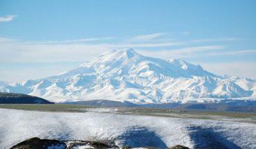 Encontraron cuerpo momificado de escaladora que se perdió hace 31 años en el monte más alto de Europa