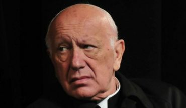 Ezzati men: more complex week for Cardinal