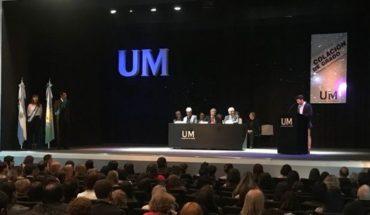 Hallaron muerto a un docente que denunció compras de títulos en la Universidad de Morón