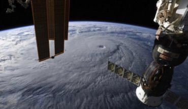 Hurricane Lane weakens but still threatens to Hawaii