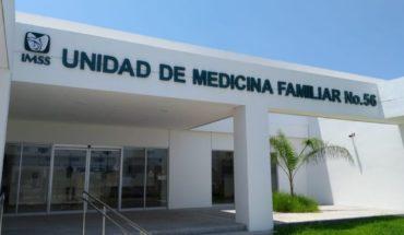 IMSS de Prados del Sol comenzará operaciones