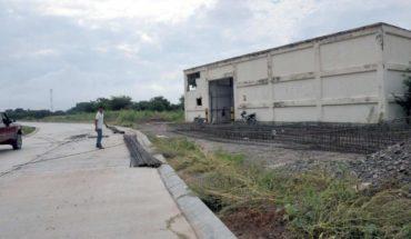 Inversionistas de La Mariposa solicitan más apoyos al gobierno