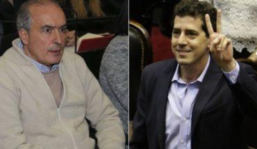 José López declaró haberle entregado dinero a Wado De Pedro