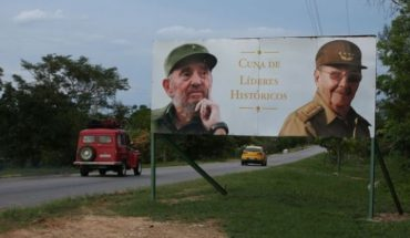 La nueva Constitución de Cuba no arreglará su economía