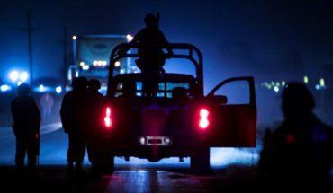 Las voces de los capos en Las Guerras Ocultas del Narco