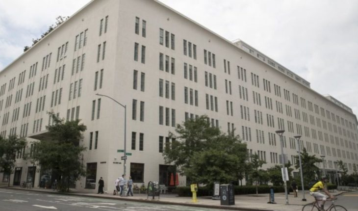 Multan a Kushner Cos. en NY por presentar documentos falsos