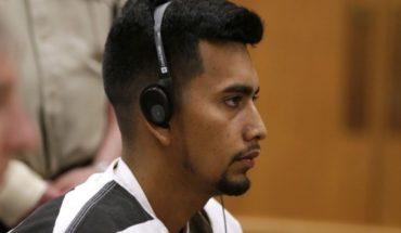 Padre de alumna asesinada en Iowa defiende a los hispanos