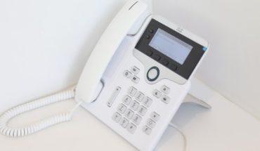 Paso hacia el futuro: Francia le dice chau al teléfono fijo