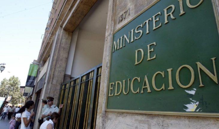 Plataformas gratuitas para estudiantes de Quintero y Puchuncaví ya se encuentran disponibles