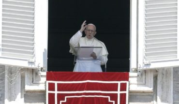 Pope: It will spare No effort to combat abuses