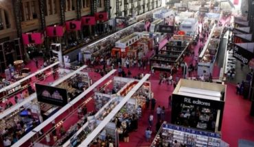 Publishers Association reiterates that it will not go to FILSA 2018