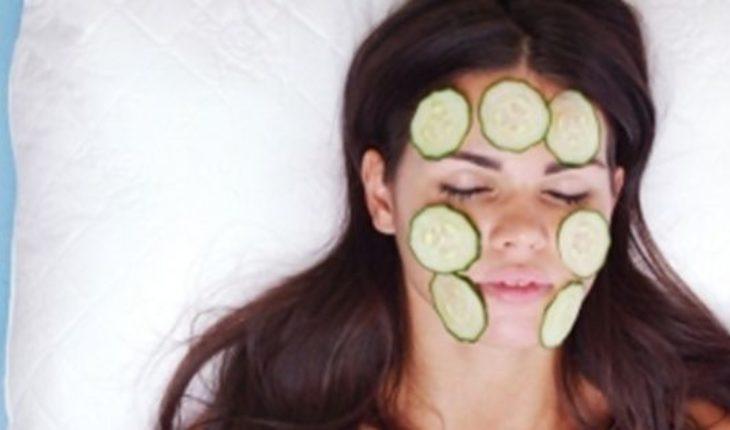 Rejuvenecimiento y revitalización de la piel en picosegundos