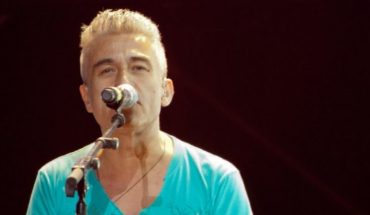SCD recognizes Jorge González as a Fundamental figure of Chilean music