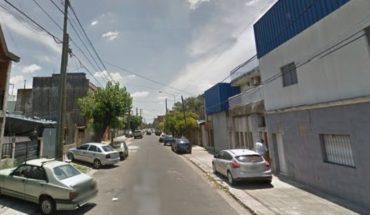 """Secuestraron a una mujer """"por error"""" en La Matanza"""