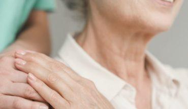 Seguir tratamiento contra diabetes es difícil para adultos