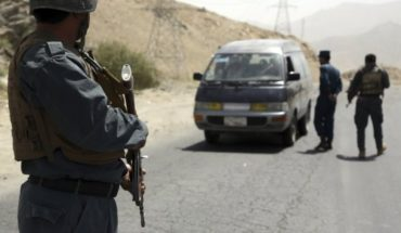 Taliban attacked Afghan military base and kill 17 soldiers