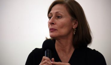 Tatiana Clouthier no asumirá cargo en Gobernación
