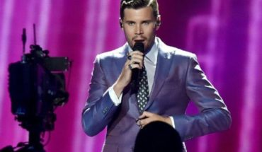 The Eurovision festival will be canceled by debt?