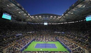 US Open: un triunfo y dos caídas de los argentinos a la espera del debut de Del Potro