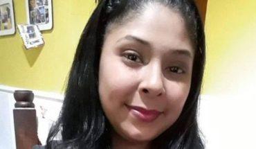 Un detenido por el crimen de la adolescente en Jesús María
