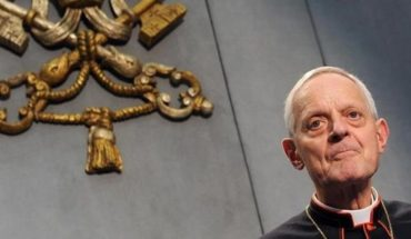 United States: Recognized 300 priests violators of the State of Pennsylvania
