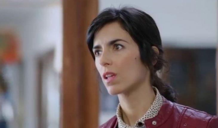"""Universidad del Desarrollo analizó el rol de """"lo femenino y lo masculino en el cine chileno"""""""