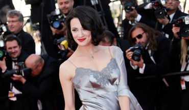 Weinstein's lawyer criticized the hypocrisy of Asia Argento in the event of aggression