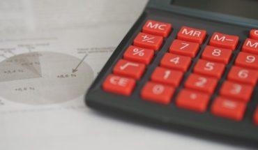 ¿Cómo cálculo la pensión cotizando en el IMSS?