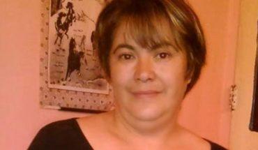 ¿Cómo está Corina de Bonis después del violento secuestro?