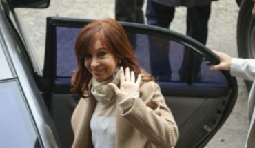 ¿Cómo sigue la causa de los cuadernos para Cristina Kirchner?