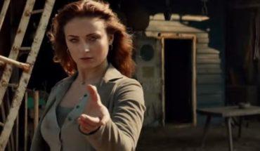 """¿La mejor de X-Men o lo peor de la industria? Los comentarios tras el estreno de """"Dark Phoenix"""""""