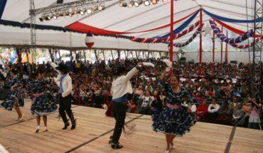 ¿Lo sabías? Esta es la historia de nuestras tradiciones de Fiestas Patrias