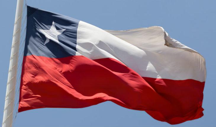 ¿No sabes cómo izar la bandera? ¡Esta es la forma correcta! — Rock&Pop