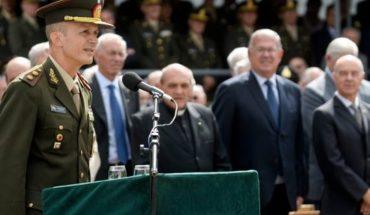 ¿Por qué el jefe del Ejército Norteamericano visitará la Argentina?