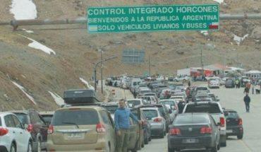 ¿Por qué miles de chilenos y uruguayos vienen de compras a la Argentina?