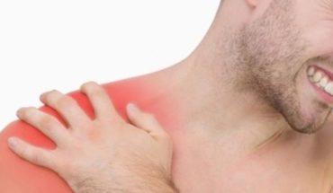 ¿Qué es la lesión de Bankart y cómo tratarla?