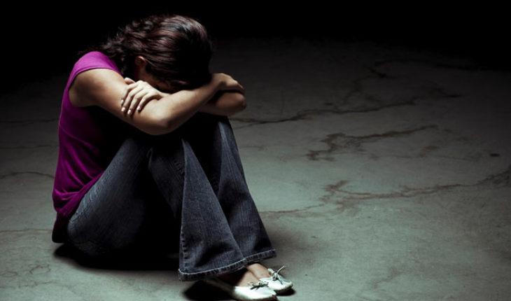 ¿Qué sueñan las mujeres con depresión?