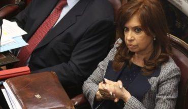¿Quiénes deciden el futuro legal de Cristina Kirchner?