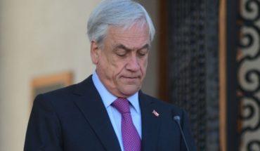 """""""Bochornoso"""": Espacio Público critica duramente al Gobierno por no firmar el Acuerdo de Escazú y advierte que Chile pierde liderazgo"""