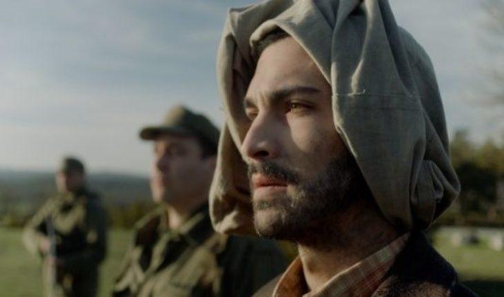 """""""La Noche de 12 Años"""", lo nuevo del Chino Darín que llevará a la pantalla grande la historia de José Mujica"""