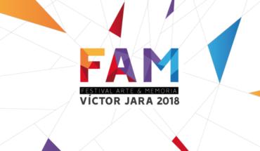 FAM Victor Jara