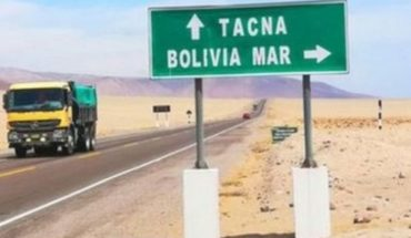 3 alternativas para que Bolivia tenga una salida al mar (que no tienen nada que ver con Chile)