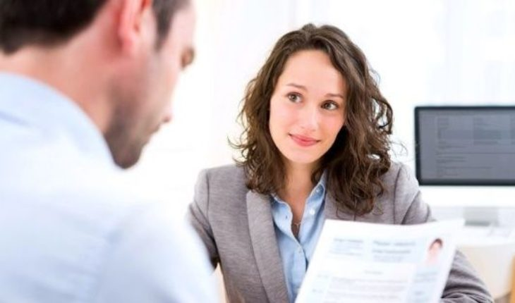 4 tips para encarar de la mejor manera una entrevista laboral